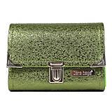 Peňaženky - Purse Middle no.1068 - 10975317_