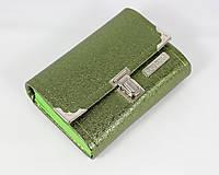 Peňaženky - Purse Middle no.1068 - 10975318_