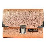 Peňaženky - Purse Middle no.1069 - 10975321_