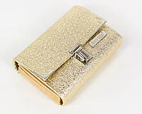 Peňaženky - Purse Middle no.1070 - 10975323_