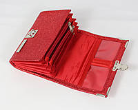 Peňaženky - Purse Middle no.1067 - 10975327_