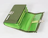 Peňaženky - Purse Middle no.1068 - 10975329_