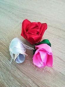 Iné doplnky - Malé kvety - 10974154_