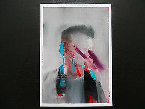Obrazy - Still fresh 16 - 10973970_