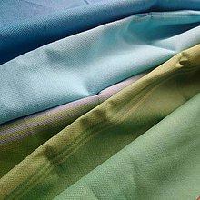 Textil - Little Frog Boulder Opal - 10974566_