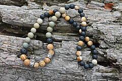 Šperky - VIKING XIV náhrdelník - 10973995_