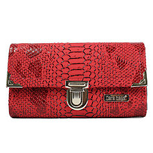Peňaženky - Purse Big no.794 - 10977796_