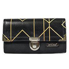 Peňaženky - Purse Big no.800 - 10977818_
