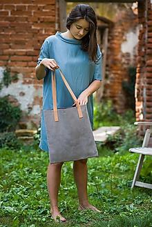 Iné tašky - PIKPOKI bag A4+ - 10980376_