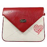 Kabelky - Envelope no.519 - 10982649_