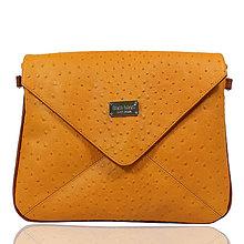 Kabelky - Envelope  no.352 - 10982630_