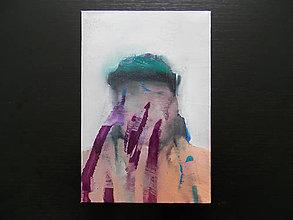 Obrazy - Still fresh 17 - 10982145_