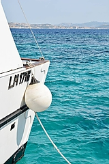 Fotografie - Sardínia 9 - 10984450_