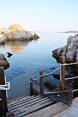 Fotografie - Sardínia 8 - 10984457_