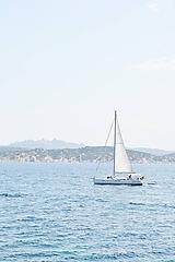 Fotografie - Sardínia 6 - 10984463_