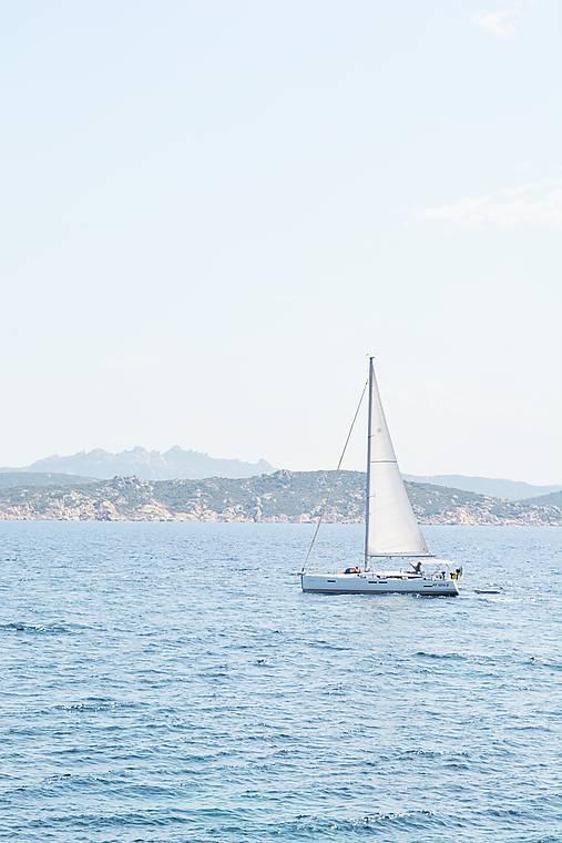 Sardínia 6