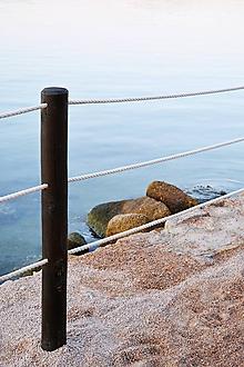 Fotografie - Sardínia 7 - 10984458_