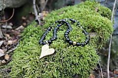Náramky - Vivienne náhrdelník - 10985417_