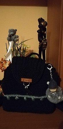 Batohy - Detský ruksak - 10987789_
