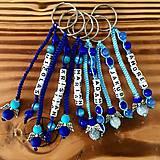 Kľúčenky - Prívesok na kľúče - 10989891_