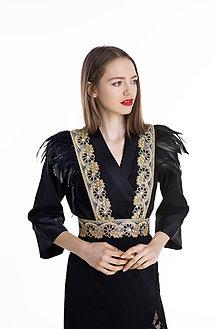 Iné oblečenie - Jolie Harness - 10990978_