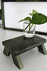 Pomôcky - Podnos na vázy - 10994779_