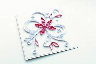 Papiernictvo - blahoželanie k sviatku - 10993274_