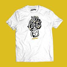 Oblečenie - No Limits - 10993356_