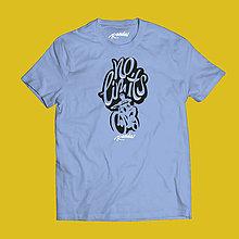 Oblečenie - No Limits - 10993373_