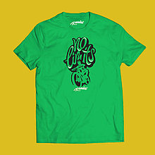Oblečenie - No Limits - 10993385_