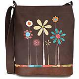 Veľké tašky - 1139 - sedmička - 10996205_