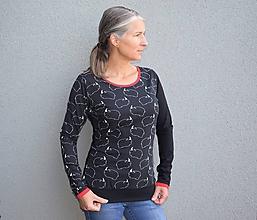 Tričká - Tričko...s nosorožci...vel. L...ihned...originál.. - 10997205_