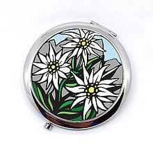 Zrkadielka - Zrkadielko - Plesnivec - 10998328_