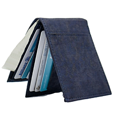 Peňaženky - Pánská peněženka BAROK - 11000192_