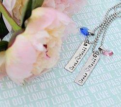 Sady šperkov - Set pre zamilovaných /svadobný set - zľava 12 € - 10999596_