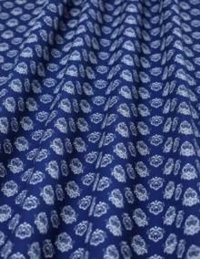 Textil - Bavlnené plátno - 8960159_