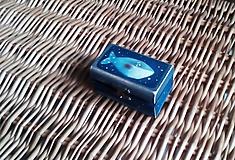 Krabičky - Pani Ryba - 11001192_