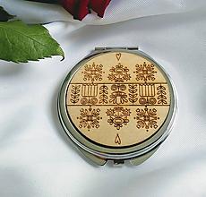 Zrkadielka - Zrkadielko .folk - 11007732_