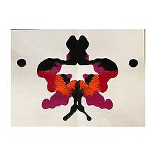 Obrazy - Rorschach - 11015338_