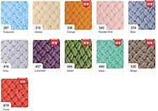 Textil - Jemnučká a ľahká detská deka z priadze alize puffy - 11015962_