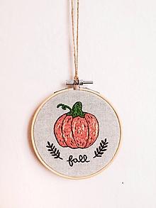 Obrázky - Fall - jeseň - 11019095_