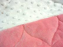 Textil - deka  podložka vankušik - 11020791_