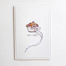 Papiernictvo - Pohľadnica - 11021744_