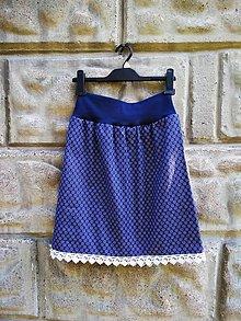 Sukne - Follorní sukně:-) - 11022227_