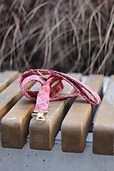Pre zvieratká - Mermaid Leash - 11023133_