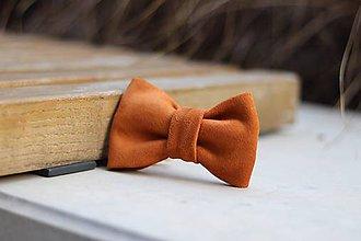 Pre zvieratká - Sahara Bow Tie - 11022883_