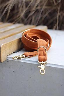 Pre zvieratká - Sahara Leash - 11022927_