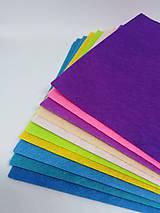 Textil - Filc - 10ks - 11023411_