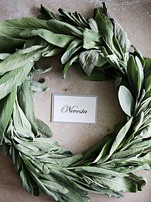 Papiernictvo - Strieborné svadobné menovky - 11026924_