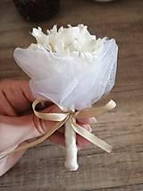 Pierka - Pierko pre ženícha - 11028533_